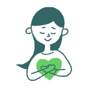 心療内科icon